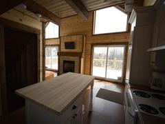 rent-cottage_Notre-Dame-des-Bois_32189