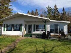 cottage-rental_accalmie_32266