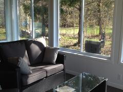 rent-cottage_Montmagny_32275