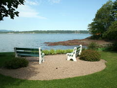 cottage-for-rent_chaudiere-appalaches_32280