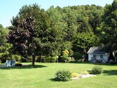 rent-cottage_Lévis_32278