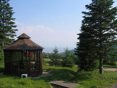 chalet-a-louer_charlevoix_32288