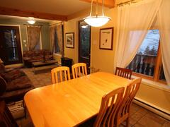 chalet-a-louer_charlevoix_51319