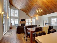 cottage-for-rent_eastern-townships_100233
