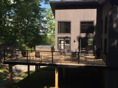 cottage-for-rent_eastern-townships_48190