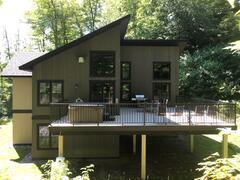 cottage-for-rent_eastern-townships_95387