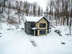 cottage-for-rent_eastern-townships_99920