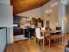 cottage-rental_epic-et-spa_100236