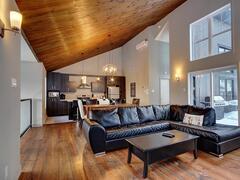 cottage-rental_epic-et-spa_100239