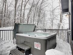 cottage-rental_epic-et-spa_100244