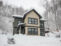 cottage-rental_epic-et-spa_100247