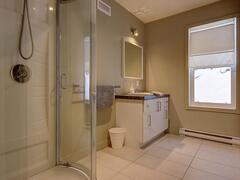 rent-cottage_Magog_100224