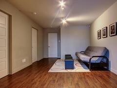 rent-cottage_Magog_100229