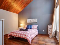 rent-cottage_Magog_100232