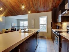 rent-cottage_Magog_100234