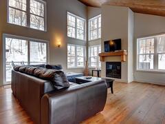 rent-cottage_Magog_100237