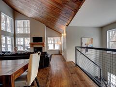 rent-cottage_Magog_100240