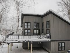 rent-cottage_Magog_100245
