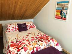 cottage-for-rent_monteregie_117794