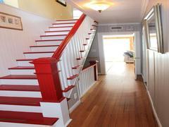 cottage-for-rent_monteregie_117796