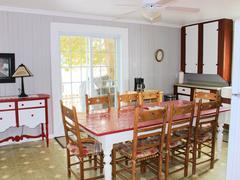 cottage-for-rent_monteregie_117805