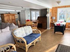 cottage-for-rent_monteregie_117807