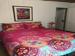 cottage-for-rent_monteregie_117809