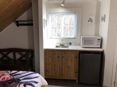 cottage-for-rent_monteregie_117810