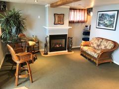 cottage-for-rent_monteregie_117811
