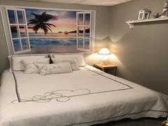 cottage-for-rent_monteregie_117812
