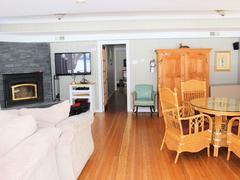 cottage-for-rent_monteregie_117818