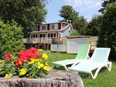 cottage-for-rent_monteregie_117822
