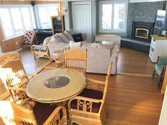 cottage-for-rent_monteregie_117825