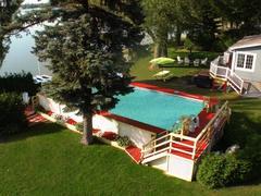 cottage-for-rent_monteregie_32646
