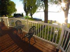 cottage-for-rent_monteregie_32647