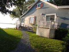cottage-for-rent_monteregie_88428