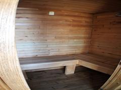 cottage-for-rent_monteregie_88451