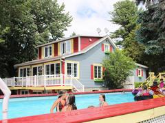 cottage-rental_les-villas-champetresvenitien_117753