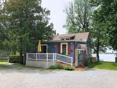 cottage-rental_les-villas-champetresvenitien_117756
