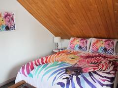 cottage-rental_les-villas-champetresvenitien_117795