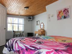 cottage-rental_les-villas-champetresvenitien_117799