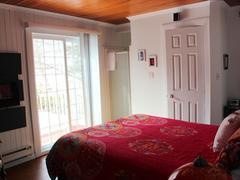 cottage-rental_les-villas-champetresvenitien_117800