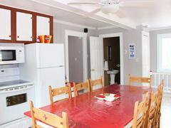 cottage-rental_les-villas-champetresvenitien_117801