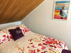 cottage-rental_les-villas-champetresvenitien_117819