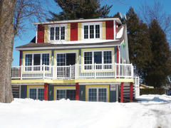 cottage-rental_les-villas-champetresvenitien_88418