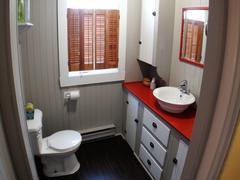 cottage-rental_les-villas-champetresvenitien_88440
