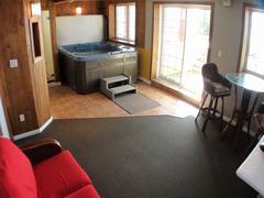 location-chalet_les-villas-champetresvenitien_88454