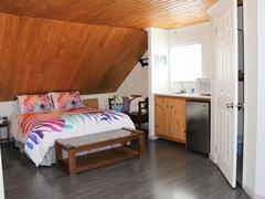 rent-cottage_Venise-en-Québec_117798
