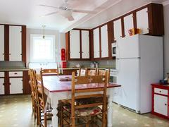 rent-cottage_Venise-en-Québec_117802