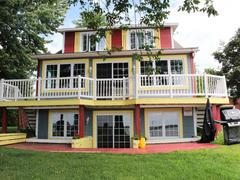 rent-cottage_Venise-en-Québec_117823